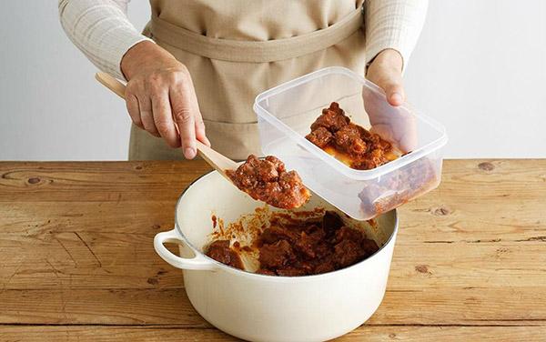Sai lầm thường mắc phải khi bảo quản thức ăn thừa trong tủ lạnh 3(1).jpeg