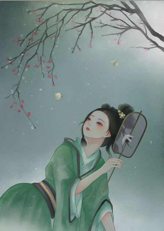Nữ nhân sinh ngày âm lịch này, bước sang tháng 7 âm lịch vạn sự hanh thông, nửa cuối năm công việc suôn sẻ kéo theo tài lộc dồi dào - Ảnh 3.