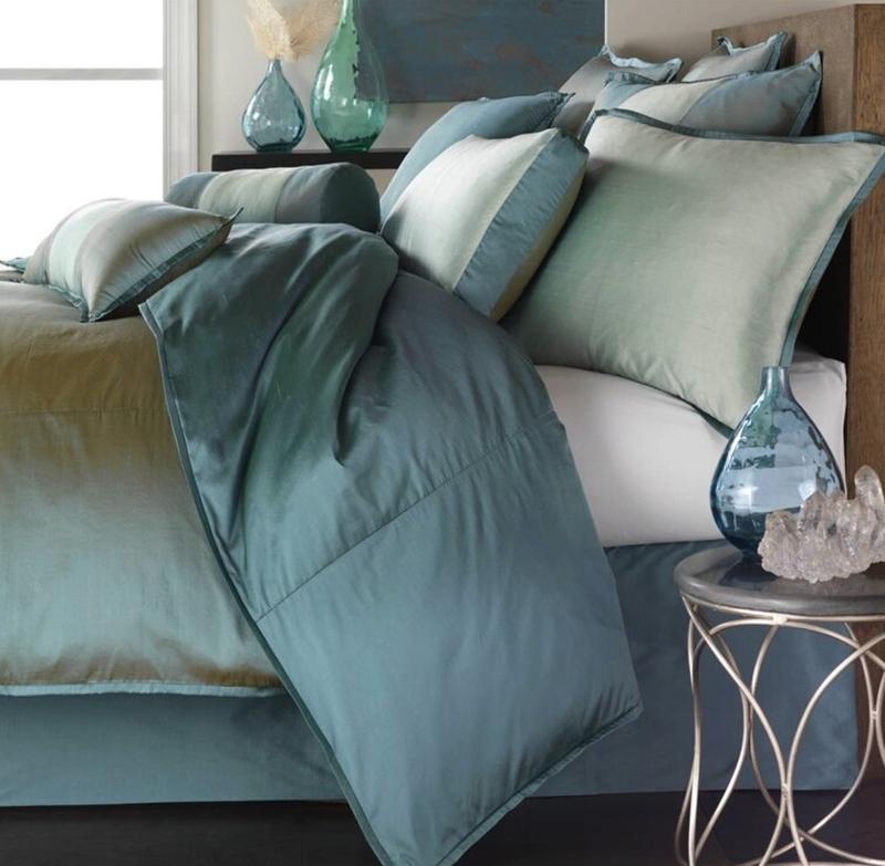 8 cách đơn giản để hô biến phòng ngủ của bạn trở nên sang chảnh, sành điệu - Ảnh 8.