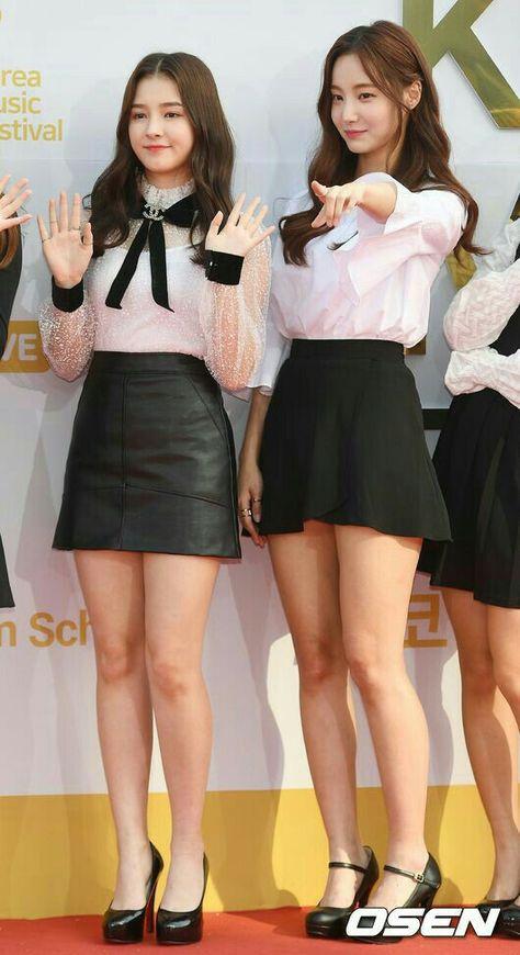 bạn gái Lee Min Ho