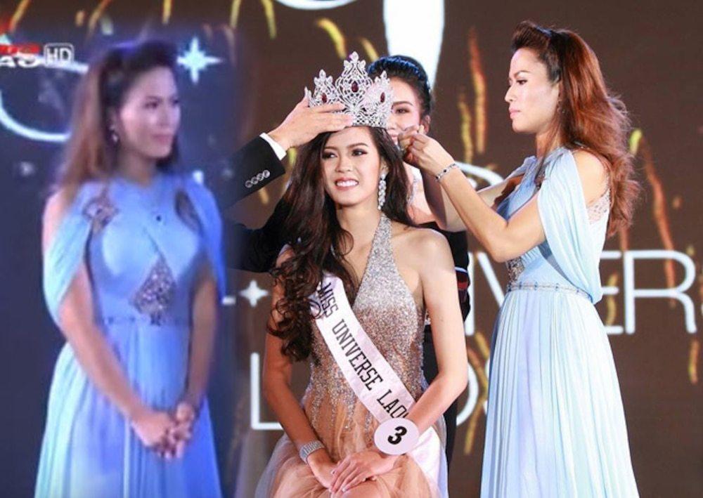 Cuối cùng Hoa hậu - Á hậu Việt cũng trở thành nạn nhân trong những nghi án đạo nhái trang phục? - Ảnh 15.