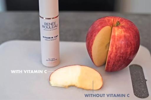 Tất tần tật những điều bạn cần biết về Vitamin C trước khi sử dụng - Ảnh 5.