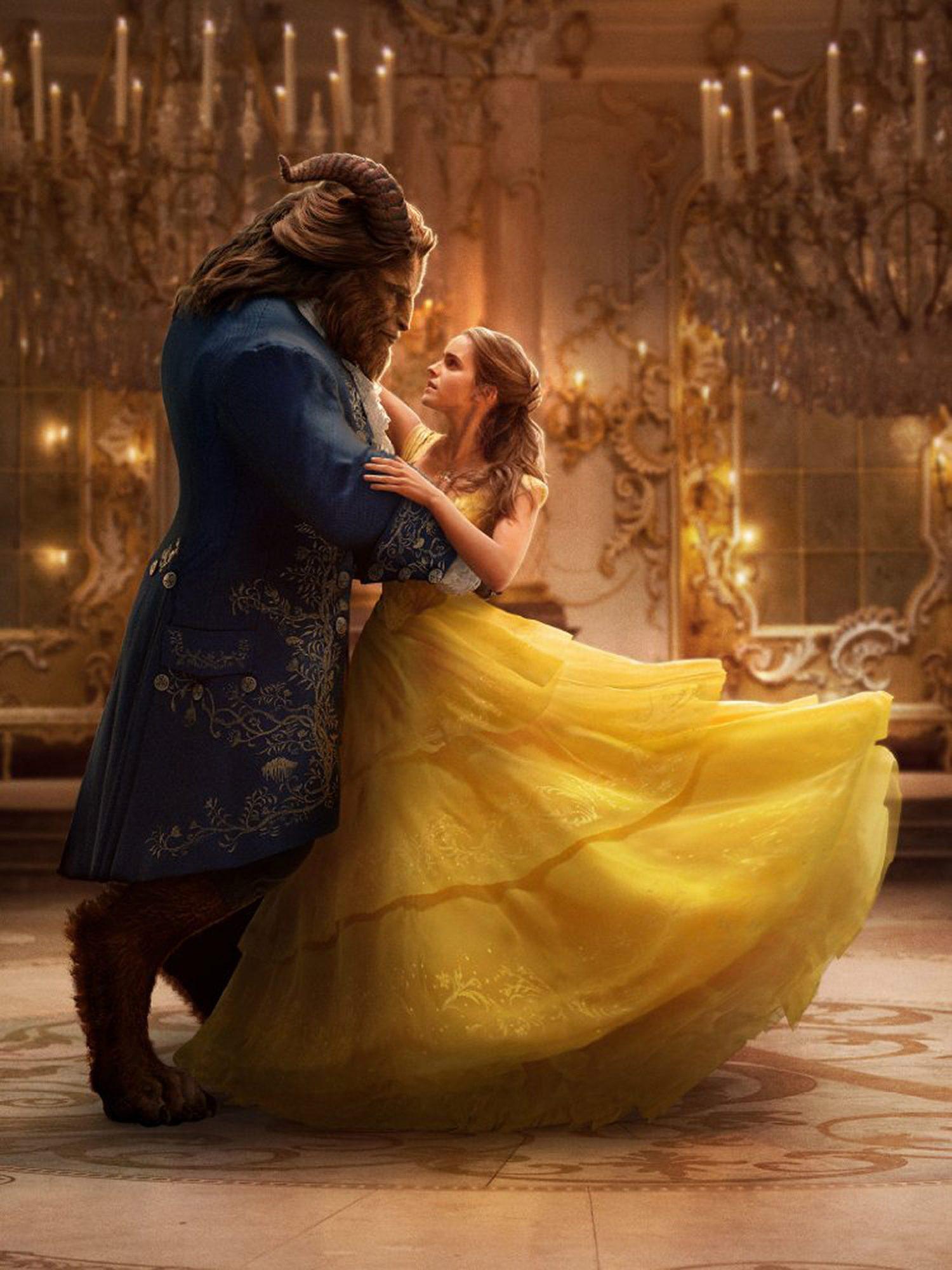 Tạo hình 6 nàng công chúa Disney phiên bản live action: Elle Fanning, Lily Collins đỉnh khỏi bàn, riêng Lưu Diệc Phi bị la ó - Ảnh 4.