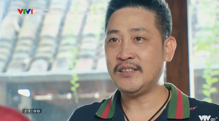Hương vị tình thân: Lộ diện hung thủ thật sự giết bố Thy, ông Sinh bị oan