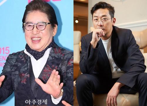 """Dàn nam thần Hàn Quốc quyết """"ế bền vững"""": Đáng chú ý nhất là nam thần bị gọi tên trong bê bối bố ruột U80 ép bạn gái 37 tuổi phá thai - Ảnh 12."""