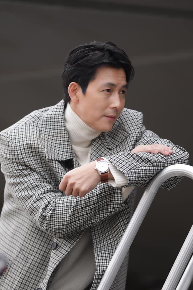 """Dàn nam thần Hàn Quốc quyết """"ế bền vững"""": Đáng chú ý nhất là nam thần bị gọi tên trong bê bối bố ruột U80 ép bạn gái 37 tuổi phá thai - Ảnh 9."""