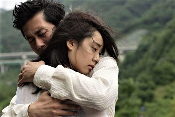 Yêu một người trưởng thành nhưng chưa chắc đã có hôn nhân hạnh phúc bền vững khi thiếu đi điều này - Ảnh 2.