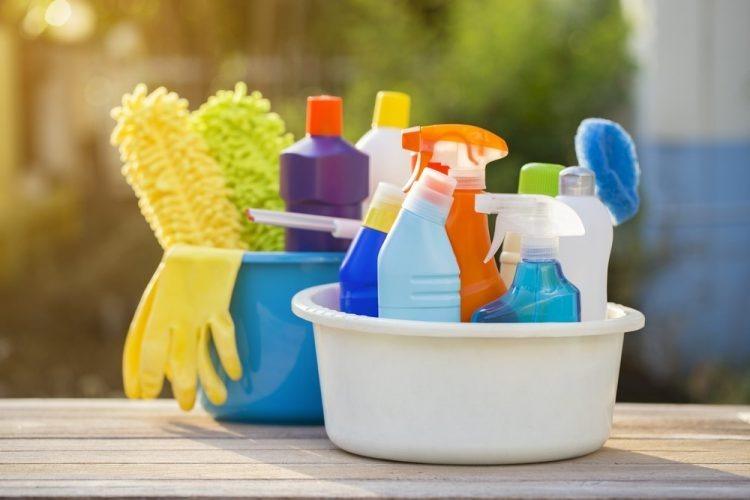 Chẳng cần máy lọc không khí, áp dụng 9 biện pháp này nhà bạn vẫn trong lành, sạch sẽ mà chẳng tốn tiền - Ảnh 2.