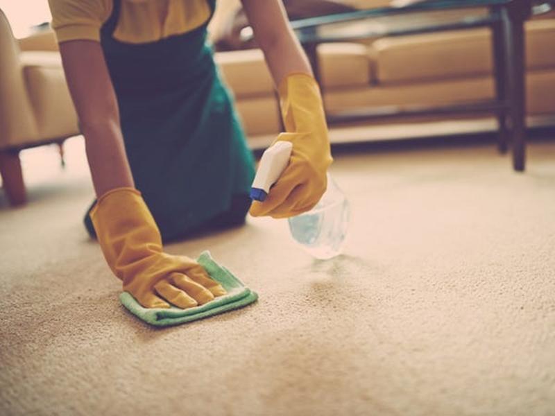 """9 cách làm sạch nhưng thực ra lại khiến nhà cửa bẩn và nhiều vi khuẩn hơn, bạn phải """"né"""" ngay lập tức  - Ảnh 7."""