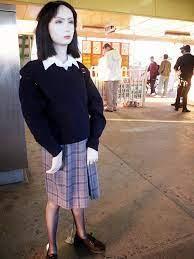 """Bé gái gốc Việt biến mất không dấu vết khi đi học, 18 năm sau thủ phạm lộ diện khiến bố mẹ """"chết đứng"""" vì xa tít chân chời mà gần ngay trước mắt - Ảnh 4."""