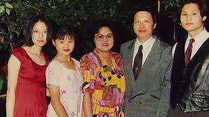 """Bé gái gốc Việt biến mất không dấu vết khi đi học, 18 năm sau thủ phạm lộ diện khiến bố mẹ """"chết đứng"""" vì xa tít chân chời mà gần ngay trước mắt - Ảnh 2."""