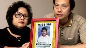 """Bé gái gốc Việt biến mất không dấu vết khi đi học, 18 năm sau thủ phạm lộ diện khiến bố mẹ """"chết đứng"""" vì xa tít chân chời mà gần ngay trước mắt - Ảnh 5."""