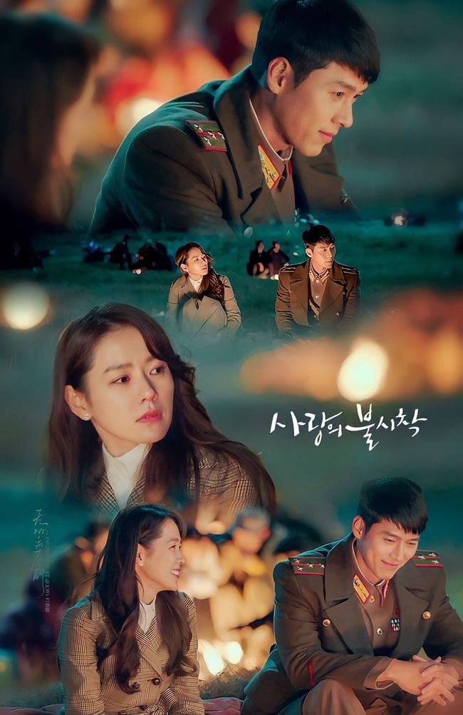 """Phim của Hyun Bin và Son Ye Jin mang tiếng """"flop"""" ở quê nhà nhưng chạy đường dài lại cực tốt, """"bám rể"""" trên Netflix gây ngỡ ngàng - Ảnh 4."""