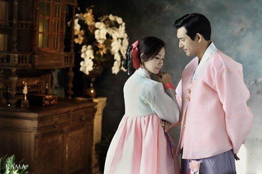 """Rầm rộ danh tính tài tử đình đám gạ """"tiểu Kim Tae Hee"""" lên giường, còn bị đào lại hành động giả vờ để """"dê"""" Han Ye Seul? - Ảnh 6."""
