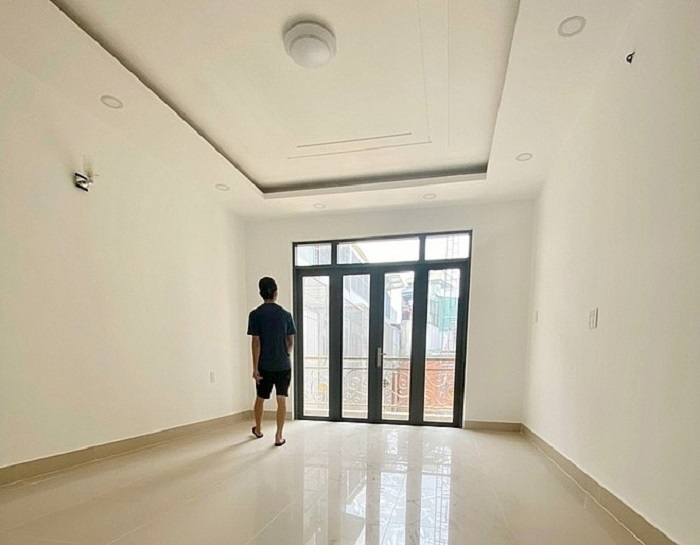 Nên mua hay thuê nhà sẽ có lợi nhất theo góc độ của tư vấn viên lâu năm trong lĩnh vực bất động sản - Ảnh 3.
