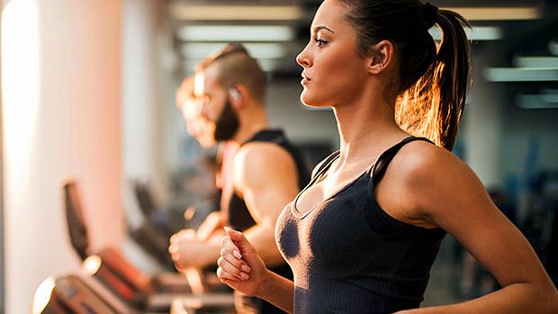 Quan niệm tập gym khiến người to, thô khiến nhiều chị em ngậm ngùi không dám tập: HLV khẳng định đây là suy nghĩ quá sai lầm! - Ảnh 1.