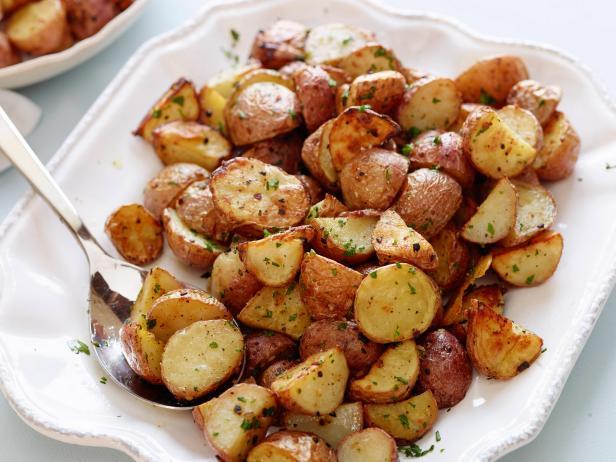 Ở khoai tây có một thứ ai cũng vứt bỏ khi ăn mà không biết nó quý như vàng mười thế này! - Ảnh 3.