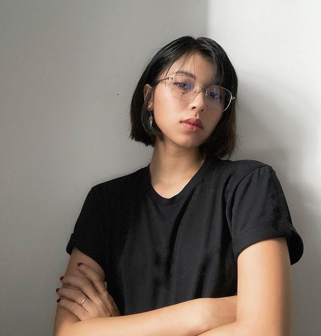 5 mỹ nhân Việt để tóc ngắn xuất sắc nhất: Ngắm là muốn cắt phăng mái tóc dài, nàng 30+ tìm được nhiều kiểu siêu hợp - Ảnh 7