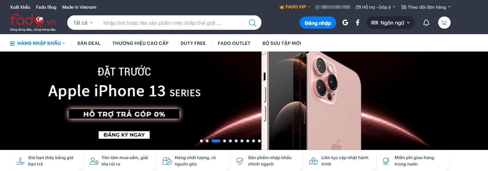 iPhone 13 chưa ra mắt, khách Việt Nam đã săn mua, có cửa hàng chào khách đặt cọc tiền - Ảnh 3.