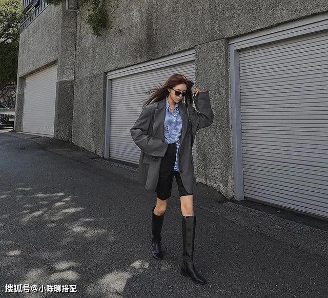áo blazer, blazer tôn dáng, chọn blazer tôn dáng, mix đồ với blazer, áo blazer độn vai