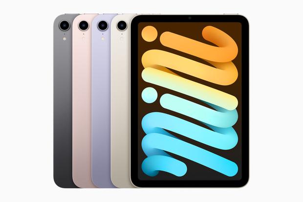 appleipad-minicolors09142021-1631648422037861464950-16316701532142080400885.jpg