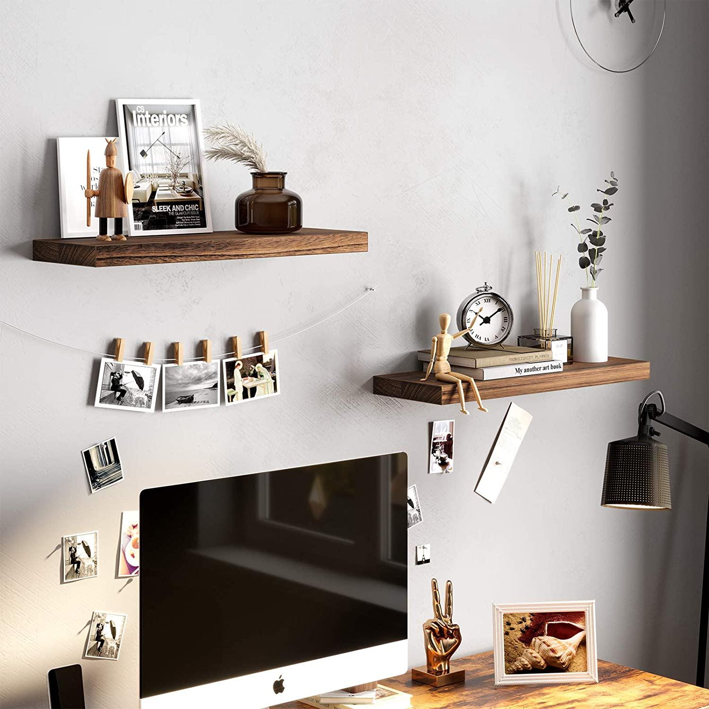 3 cách chọn nội thất phù hợp giúp căn hộ nhỏ rộng hơn - Ảnh 5.
