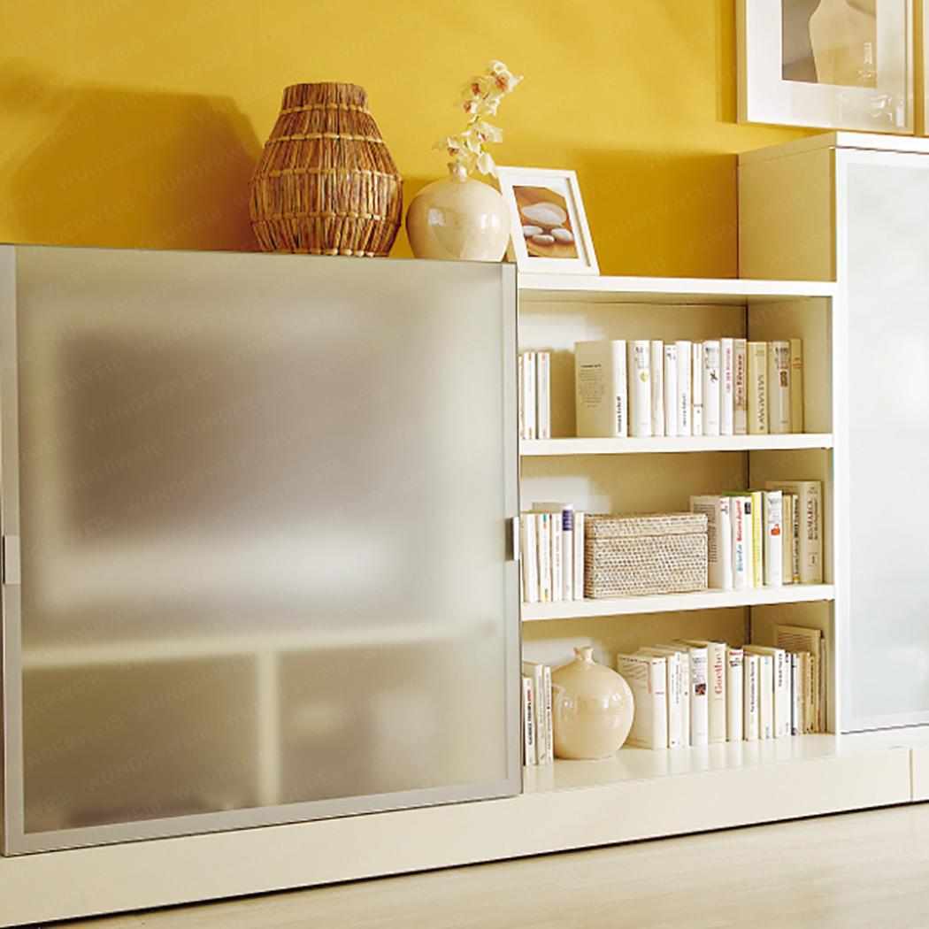 3 cách chọn nội thất phù hợp giúp căn hộ nhỏ rộng hơn - Ảnh 8.