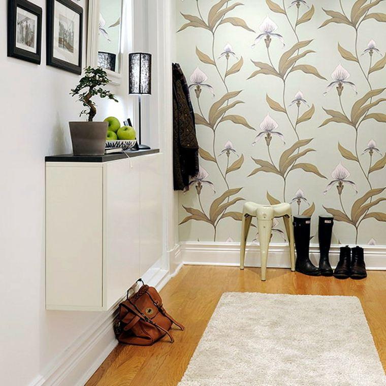 3 cách chọn nội thất phù hợp giúp căn hộ nhỏ rộng hơn - Ảnh 1.