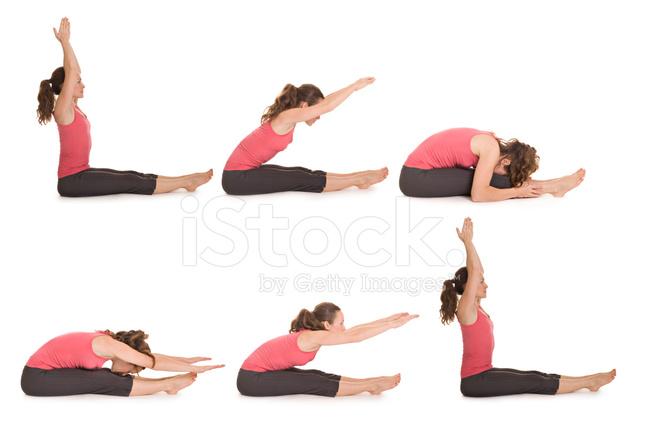 """Mỗi ngày chăm chỉ làm động tác này vài phút, bạn sẽ đánh bay stress, chị em đang muốn giảm mỡ bụng hay đến kỳ """"đèn đỏ"""" đều được hưởng lợi - Ảnh 6."""