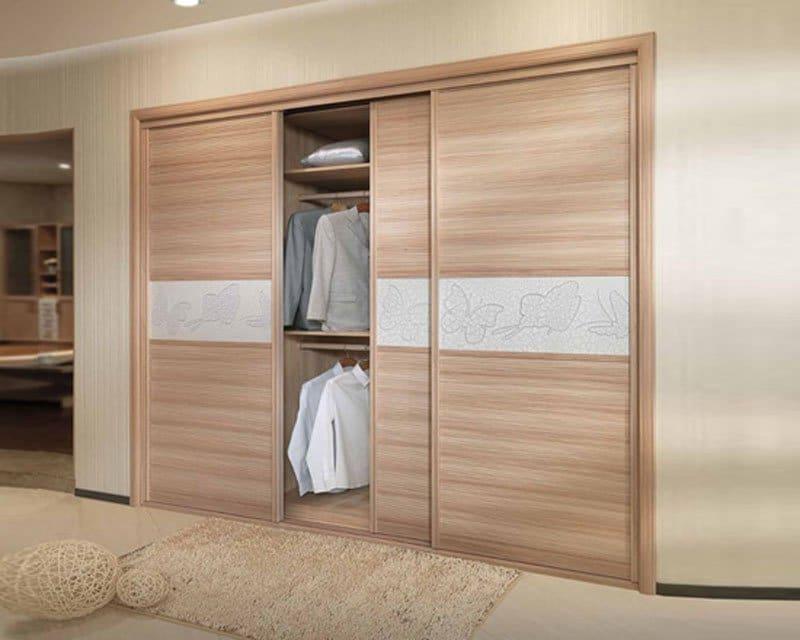 3 cách chọn nội thất phù hợp giúp căn hộ nhỏ rộng hơn - Ảnh 11.