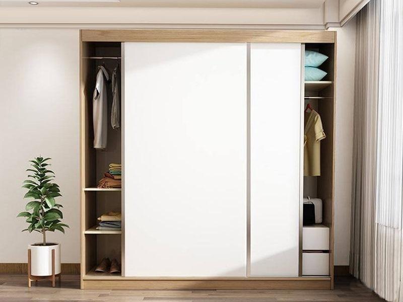 3 cách chọn nội thất phù hợp giúp căn hộ nhỏ rộng hơn - Ảnh 10.