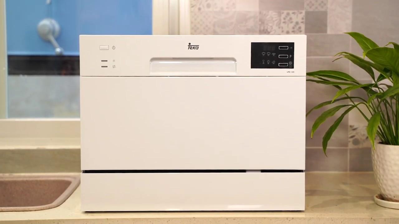 """Máy rửa bát giờ đã rất rẻ, dưới 10 triệu đã có 6 lựa chọn khác nhau, có loại sale """"tới bến"""" gần 50% - Ảnh 3."""