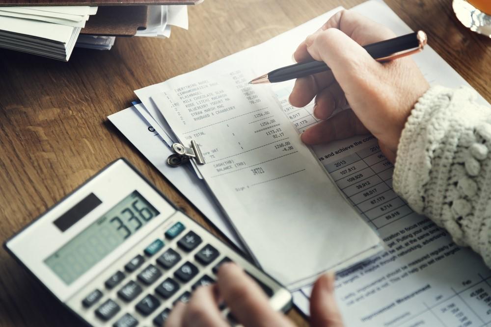 Sở hữu được 6 yếu tố này về tài chính, chúc mừng bạn hoàn toàn có thể tiến hành mua nhà ngay lập tức - Ảnh 1.