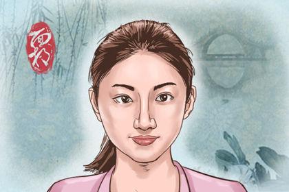 Phụ nữ sở hữu 3 đặc điểm này trên khuôn mặt, cuộc sống tự nhiên giàu sang phú quý, luôn gặp được quý nhân, hậu vận ít phiền muộn - Ảnh 1.