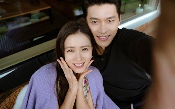 Son Ye Jin bị soi đổi tính đổi nết sau khi hẹn hò với Hyun Bin, đưa ra hàng loạt phát ngôn mâu thuẫn