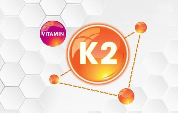 Ma trận K2 khiến mẹ Việt đau đầu lựa chọn D3K2 cho trẻ - Ảnh 4.