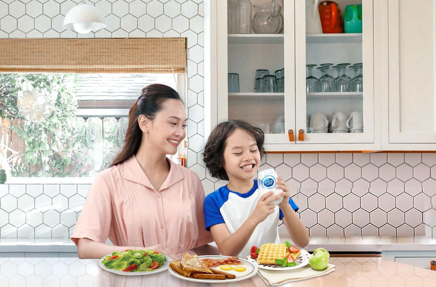 Bs. Trương Hữu Khanh chỉ cách giữ tinh thần lạc quan và dinh dưỡng cân bằng để an toàn vượt qua dịch bệnh - Ảnh 3.