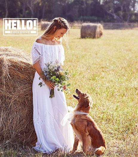 Em trai Công nương Kate tung ảnh cưới, tiết lộ chi tiết về hôn lễ như mơ cho thấy gia đình hoàn mỹ như thế nào - Ảnh 2.