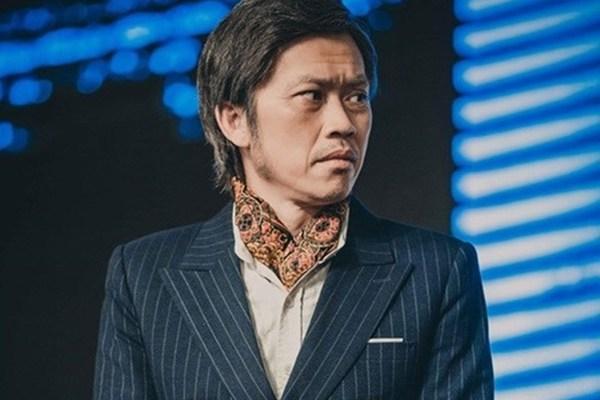 Hoài Linh âm thầm gửi đơn tố cáo một nhân vật nổi tiếng trên mạng xã hội dù đang ở ẩn sau scandal từ thiện - Ảnh 2.