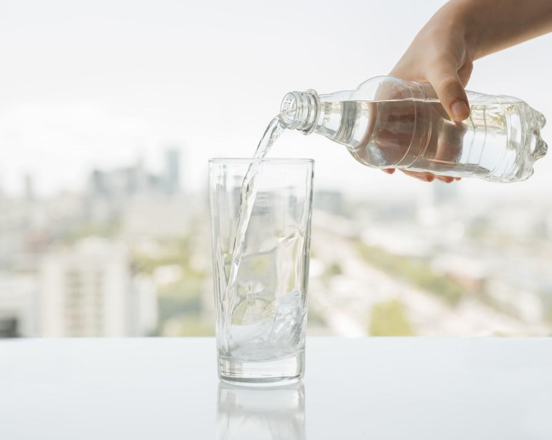 5 nước uống chống lão hóa bình dân mà hiệu quả thần kỳ, chị em ngoài 30 chăm uống mỗi ngày để da đẹp căng - Ảnh 2.