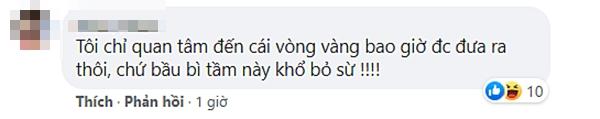 Hương vị tình thân: Bà Sa thú nhận tung clip hại Dương, Huy nghe được tất cả, fan đua nhau nhắc vụ vòng vàng - Ảnh 7.