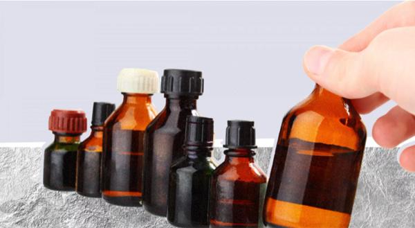 Xuất hiện trào lưu dùng Betadine làm thuốc xịt mũi, nước súc miệng để ngăn chặn Covid-19: Chuyên gia lên tiếng cảnh báo! - Ảnh 5.