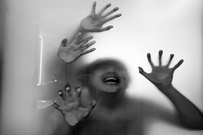 rape-1602508991890830422007-16324831381101809645501.jpg