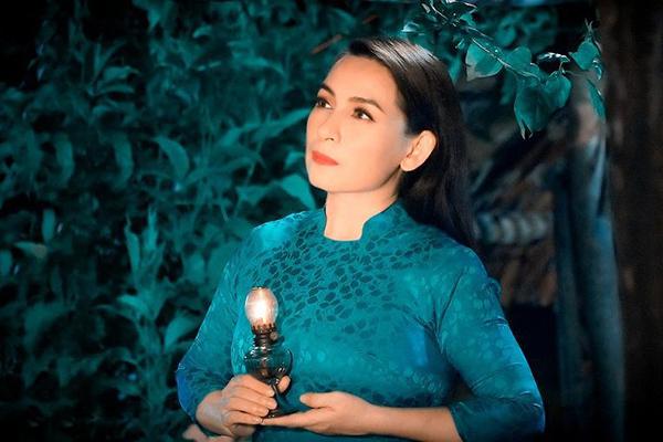 Tin buồn: Nghệ sĩ Phi Nhung qua đời  - Ảnh 1.