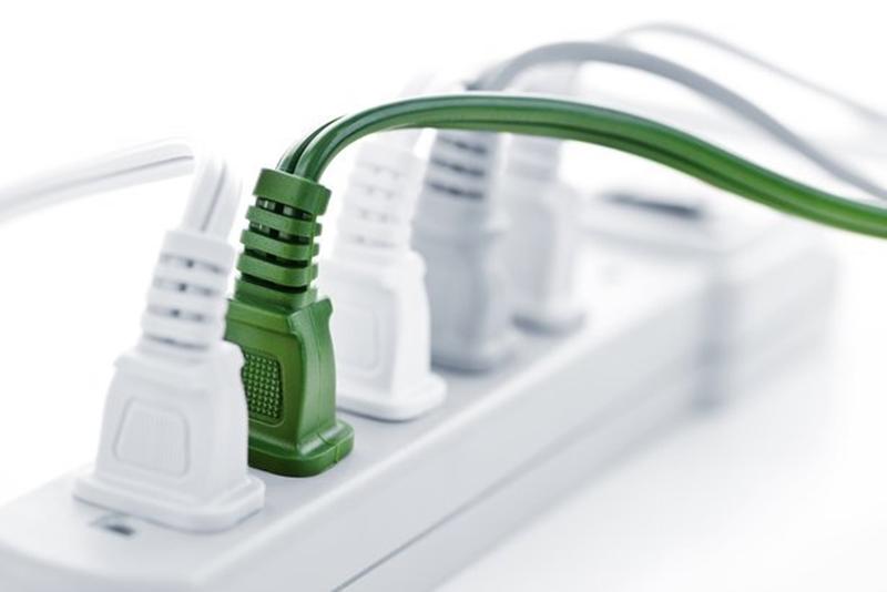 8 sai lầm khi tiết kiệm năng lượng thậm chí còn khiến bạn tốn nhiều tiền điện hơn  - Ảnh 6.