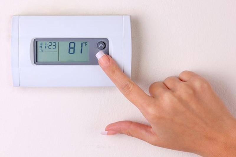 8 sai lầm khi tiết kiệm năng lượng thậm chí còn khiến bạn tốn nhiều tiền điện hơn  - Ảnh 3.
