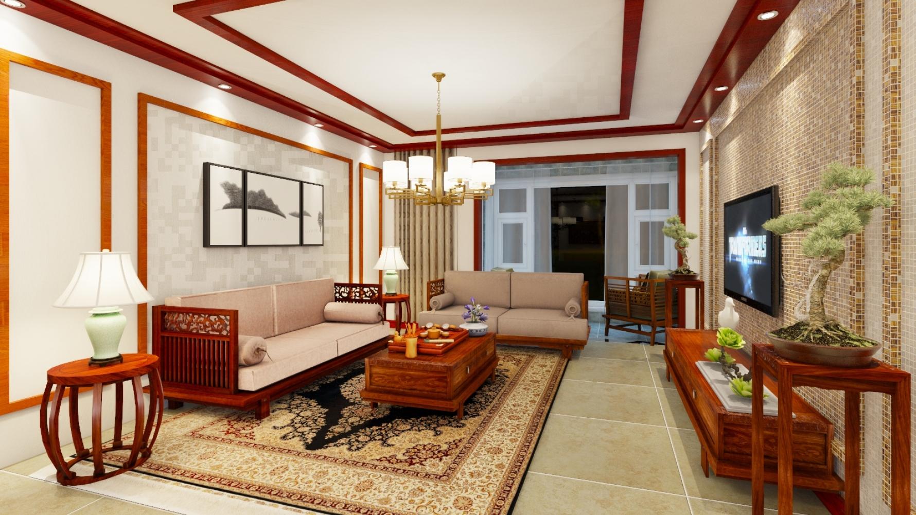 Bà chủ có chín dãy phòng cho thuê ở Thủ đô khuyên người trẻ hãy tiết kiệm để mua nhà, đó là khoản đầu tư có lợi nhất - Ảnh 2.