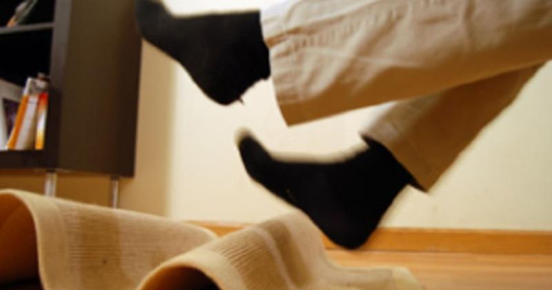 """9 vật dụng là mối nguy hiểm lớn trong nhà, quản lý thật kỹ hoặc """"tống khứ"""" ngay kẻo có ngày bạn phải hối hận - Ảnh 3."""