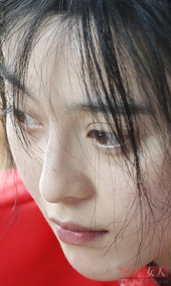 Bấm zoom cận mặt sao Cbiz: Mầm tình ghé thăm Nhiệt Ba - Triệu Lệ Dĩnh, làn da đẹp nhất gọi tên mỹ nhân nào đây? - Ảnh 22.