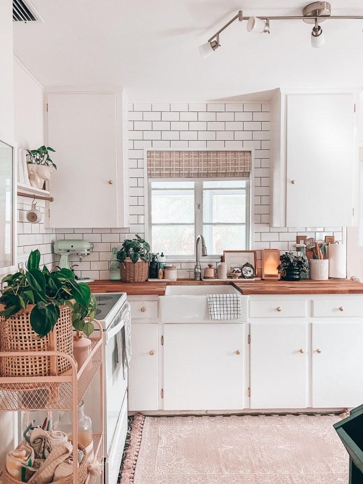 """5 quy tắc vàng mà chuyên gia lưu trữ đưa ra để có một căn bếp sạch gọn """"bất chấp"""" to nhỏ   - Ảnh 3."""